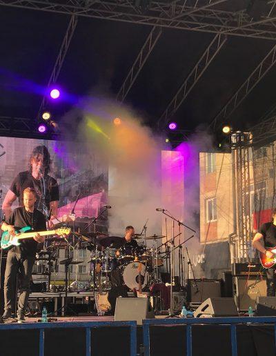 John_Montana_Suceava_Blues_Festival_02